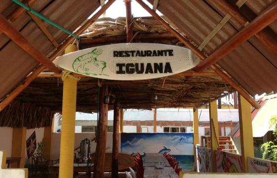 svkc_restaurant_iguana_01
