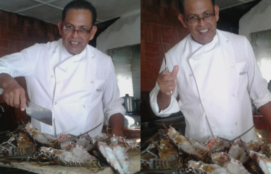 svkc_restaurant_iguana_02