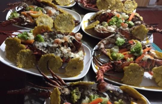 svkc_restaurant_iguana_04